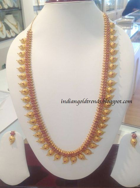 33+ Gold jewelry repair shop near me viral