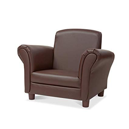 Things To Keep In Mind While Choosing Kids Leather Armchairs Yonohomedesign Com Kids Armchair Leather Armchair Armchair