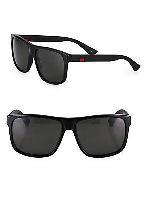 4268255bea Our new product launching today! Polarised Sports Sunglasses ...
