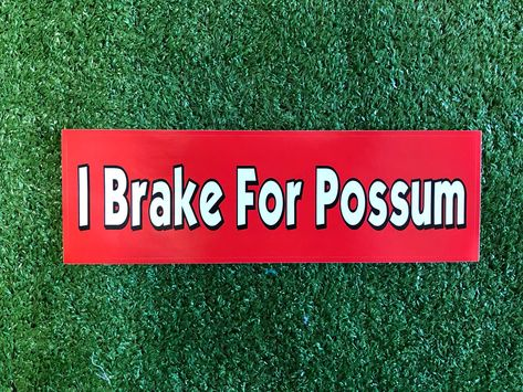 Phish Bumper Sticker