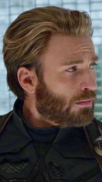 Pin By Vence On Chris Evans Is Hot Chris Evans Captain America