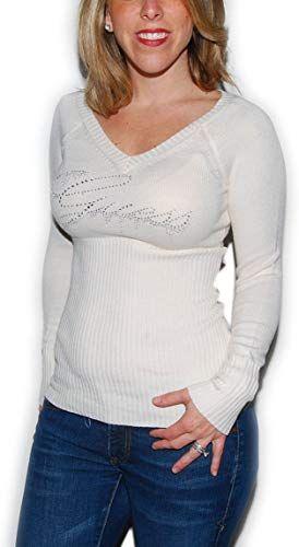 Kopftuch Hijab Bone Khimar Amira Schal Islam Arabisch Orientalisch Baumwolle Neu