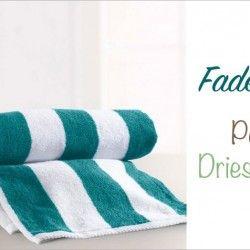 Choosing The Best Hotel Motel Towels Luxury Resort Towels On