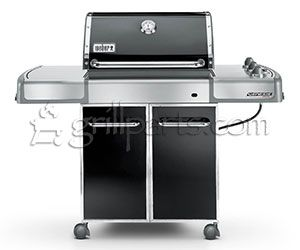 Weber Gas Grill Parts >> Weber Grill Parts Gas Grill Replacement Parts Grillparts