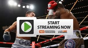 Boxing Live Stream Reddit Boxing Live Boxing Live Stream Sporting Live