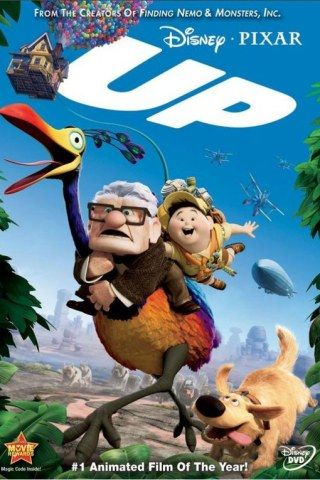 Las 101 Mejores Películas Animadas A Disfrutar Como Niños Peliculas Animadas De Disney Películas De Animación Mejores Peliculas Animadas