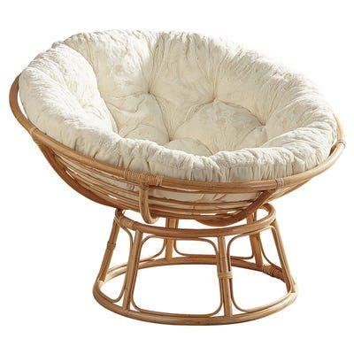 Papasan Natural Chair Frame Papasan Chair Frame Papasan Chair