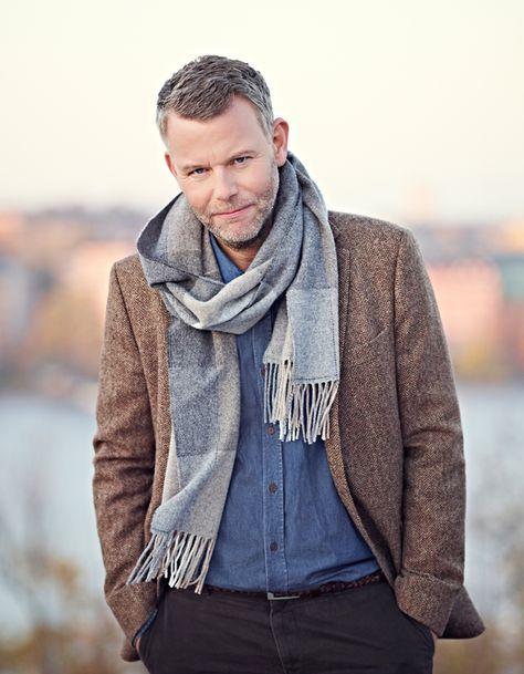 Frimansson vann boktävling i USA | DAST Magazine