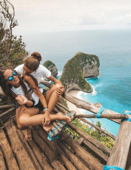 Travel Pictures Ideas Couple Relationship Goals 65 Ideas #travel