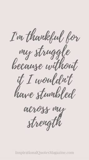 Quotes About Strength In Hard Times Health Sayings 40 Ideas Inspirational Quotes About Strength Quotes Motivational Quotes