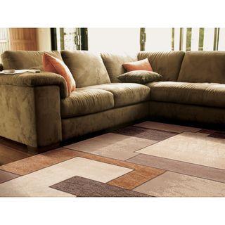 Exceptional Cozy Sofa With Raw Oak Base U2013 El Caregoon De Quercia | 06 Interior Arch |  Pinterest | Simple, Cozy Sofa And Shape Photo Gallery