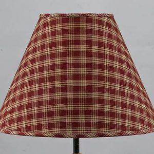 Country Lighting Lamp Shades Wheat Shade 14 Lamp Shades Country Lighting Lamp Light