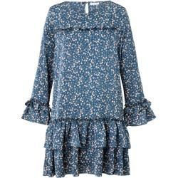 Kleid Copo De Nieve Copo De Nievecopo De Nieve Kleid Nieve Nievecopo Long Sleeve Dress Womens Dresses Dress Accessories