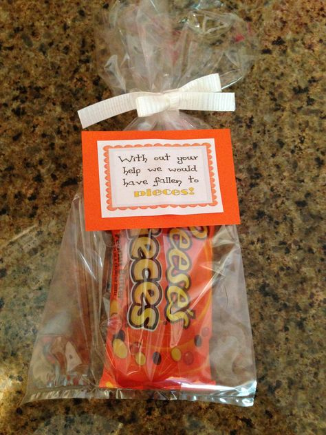 Looking for a thanks gift utilizing a individual come in contact? Look no further!.  #Employeeappreciationideas