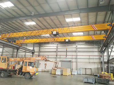 Remote Control Overhead Crane Remote Cranes For Sale Control