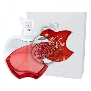 Las Mejores Imitaciones, Calidad y Persistencia Perfumes