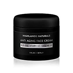 The 23 Best Night Creams For Men Reviews Guide 2020 In 2020 Face Cream Face Moisturizer Best Night Cream