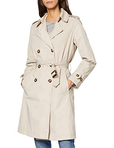 United Colors of Benetton Coat Giubbotto Donna
