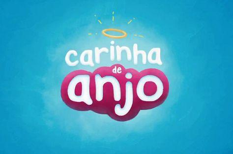 Resumo Da Novela Carinha De Anjo De Sexta Feira Dia 02 12