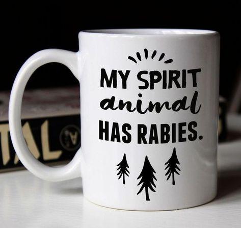 KENTEE Keep Calm and Let Rachell Handle It 11oz Mug Gift Hoodie Black