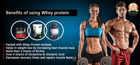protein shake krafttraining