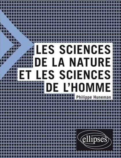 Un Expose Theorique Sur La Philosophie De Science Avec Texte Commente Et Sujet Dissertation C And Technology Tech Company Logo Le Sen Vie