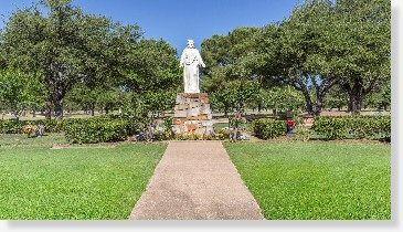 3f24c7cc1bcd717c8a5e8152982031e2 - Sharon Gardens Cemetery Plots For Sale