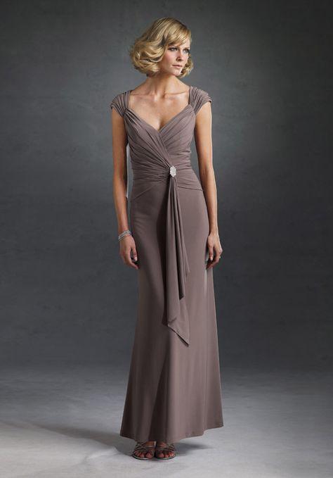 Google Image Result for http://www.zaradress.com/images/Mother-of-the-Bride-Dresses/mother-of-the-groom-dress-066.jpg
