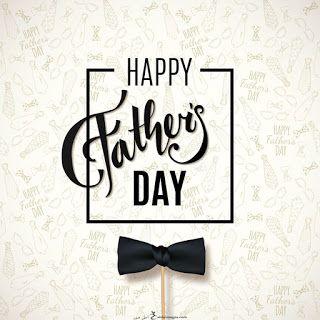 صور يوم الأب 2019 بطاقات تهنئة عيد الأب العالمي Father S Day Happy Father Day Quotes Fathers Day Images Happy Father
