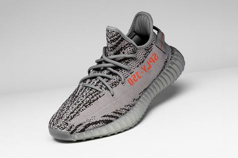 97d88c7a5b70 YEEZY BOOST 350 V2 Beluga 2.0 Official Release Date Info Kanye West adidas  Originals follow  filetlondon for more 👟👟👟  filetfamilia