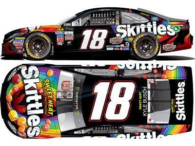 pin on skittle car pin on skittle car