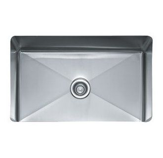 Franke Psx 110 30 12 Stainless Steel Kitchen Sink Undermount Stainless Steel Kitchen Sink Stainless Steel Undermount