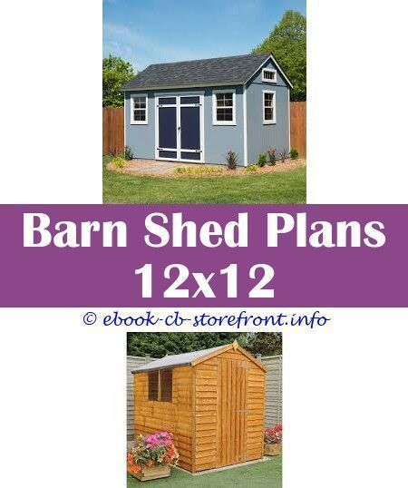 8 Dynamic Tricks Pole Barn Tractor Shed Plans Aussie Outdoor Shed Plans Joseph 8 Dynamic Tricks Pole Barn Tractor Shed Pl In 2020 Shed Plans Outdoor Sheds Shed