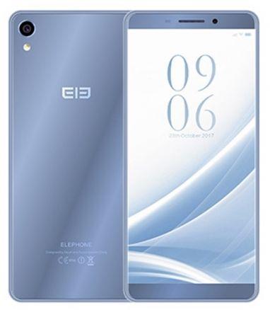Elephone A4 Samsung Galaxy Phone Galaxy Phone Upcoming Mobile Phones