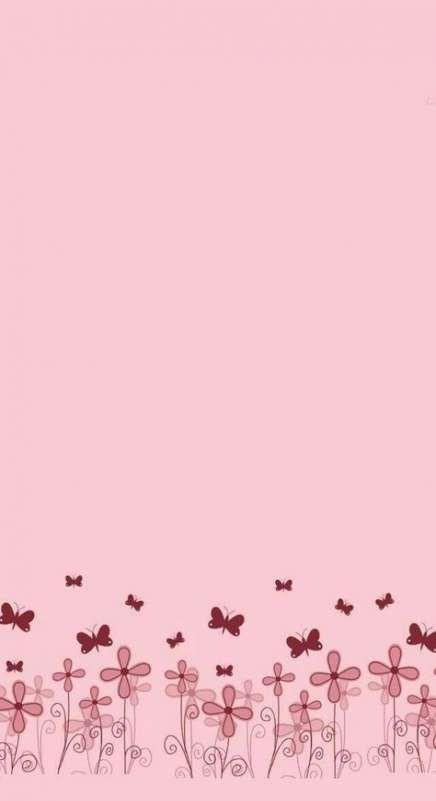 26+ Trendy flowers wallpaper iphone rose posts #flowers