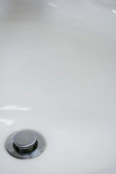 How To Change A Bathtub Drain In 2020 Bathtub Drain Sink Drain Tub