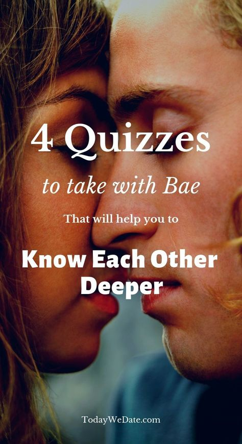 couple compatibility quiz fun
