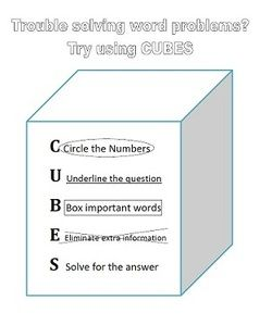need to purchase a college presentation US Letter Size privacy 21 pages American Rewriting