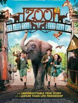 Zoo 2017 Hd فيلم كامل مترجم اون لاين Zoo Hd Movies Streaming