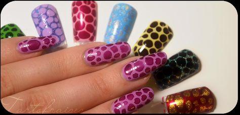 http://images.tartofraises.fr/vernis/CG/girafe_7.png
