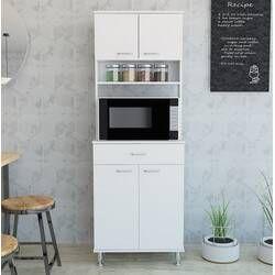 Pin On Muebles De Cocina