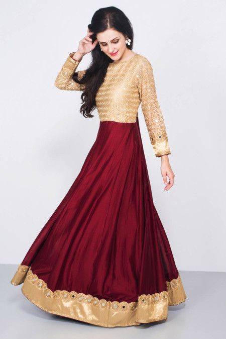 5ddcc0ae93d40 India s largest fashion rental service in 2019