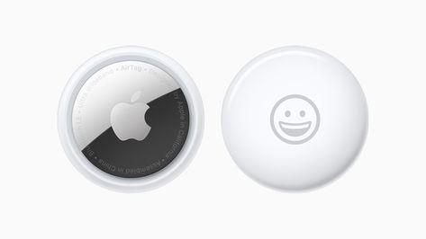 AirTag : Apple a caché un mode développeur dans l'application Localiser