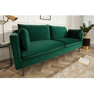 Epingle Par Coralie Pasche Sur Sofa