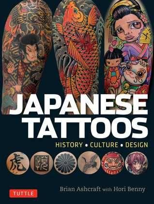 Books Collection21 Read Japanese Tattoos History Culture Desig In 2020 Japanese Tattoo Japanese Sleeve Tattoos Yakuza Tattoo