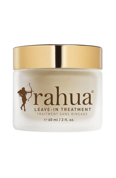Rahua Leave-In Treatment - Natural Beauty Products That Actually Work - Photos