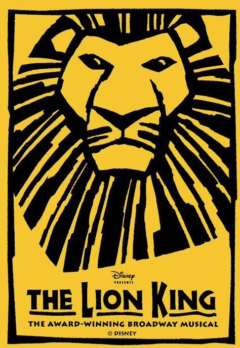 Tony award-winning musical based on the Disney animation classic, coming to my town next year! Hope I can see it!!!