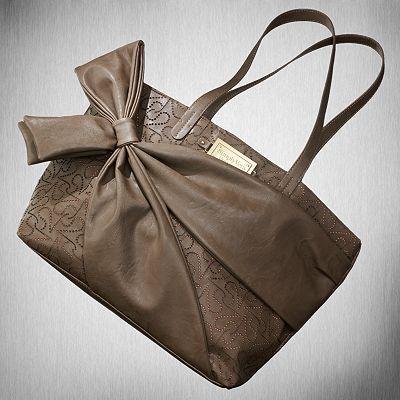 I Want This Purse 3 Khols Simply Vera Vera Wang Cheap Handbags Online Simply Vera Wang Simply Vera