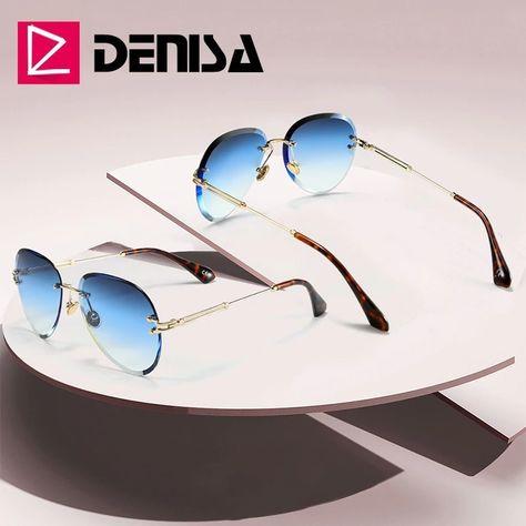 Sunglasses Men Shades Glasses PU27 – iawear