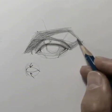 Pencil sketch artist Ferhat Edizkan - Art - ARTWOONZ